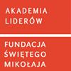 Akademia Liderów Fundacji Świętego Mikołaja