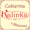 Cukiernia Kalinka