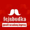 fejsbudka.pl - fotobudka Łódź na wesele i imprezę