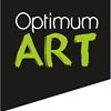 OptimumArt