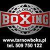 Global Boxing Tarnów
