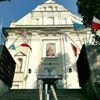 Bazylika Mniejsza w Tuchowie