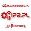 Ipr.pl - AlejaBiznesu.pl