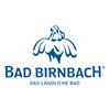 Bad Birnbach - Das ländliche Bad
