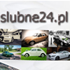 Slubne24pl