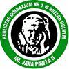Publiczne Gimnazjum nr 1 im. Jana Pawła II w Brzegu Dolnym