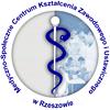Medyczno-Społeczne Centrum Kształcenia Zawodowego i Ustawicznego