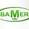 Bamer - olejki eteryczne - esencje zapachowe - olejki naturalne