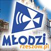 Portal informacyjny Młodzi Rzeszów