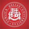 ილიას სახელმწიფო უნივერსიტეტი Iliauni