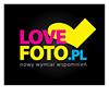 LoveFoto.pl Digitalizacja zdjęć