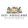 Pod Aniolami Restaurant