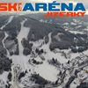 Skiaréna Jizerky - ski areály Tanvaldský Špičák, Severák a Bedřichov