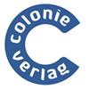 Colonie Verlag