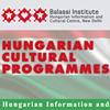 Hungarian Information and Cultural Centre, New Delhi