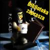 Biblioteka ZSE w Dębicy