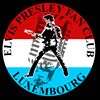 Elvis Presley Fan Club Luxembourg