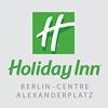 Holiday Inn Berlin - Alexanderplatz