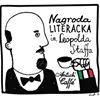 Nagroda Literacka im. Leopolda Staffa