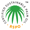 Roundtable on Sustainable Palm Oil - RSPO thumb