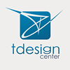 Agencja Reklamowa TDesign Center