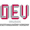 OEV - Országos Esettanulmány Verseny