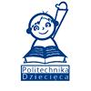 Politechnika Dziecięca