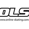 Online-skating.com