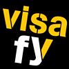 Visafy
