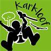 Karkloof Canopy Tour