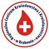 Regionalne Centrum Krwiodawstwa i Krwiolecznictwa w Krakowie OFC
