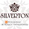 Pensjonat Silverton