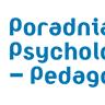 Niepubliczna Poradnia Psychologiczno-Pedagogiczna w Tarnowie