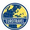 Eurotravel AB