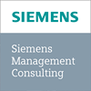 Siemens Management Consulting - SMC