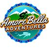 Amore Bella Adventures, LLC