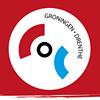 COC Groningen&Drenthe