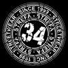 strefa-34.pl