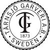 Tärnsjö Garveri