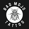 Bad Mojo Tattoo Lublin