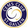 CEMS Club St Gallen