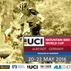 UCI Mountainbike World Cup Albstadt