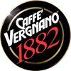 Caffè Vergnano 1882 Yerevan Armenia