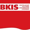 BKIS Bratislavské kultúrne a informačné stredisko thumb