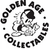 Golden Age Collectables
