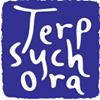 Terpsychora