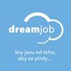 Dream Job personální agentura