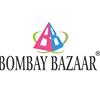Bombay Bazaar - Grupa Sattva.
