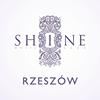Shine Club Rzeszów