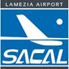 Aeroporto Internazionale di Lamezia Terme thumb